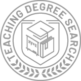 East Los Angeles College crest